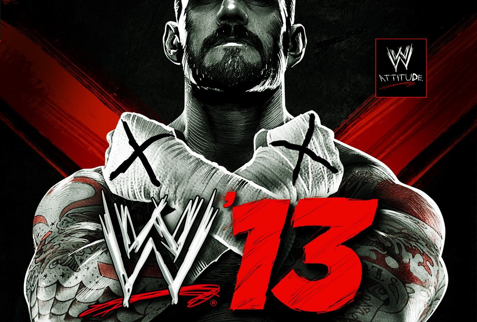 http://1.bp.blogspot.com/-YCkWspJ2PcI/UI767w8oMQI/AAAAAAAAFtQ/qYRMftEB3BI/s1600/WWE-13-Game-HD-Wallpaper_GameWallBase.Com.jpg
