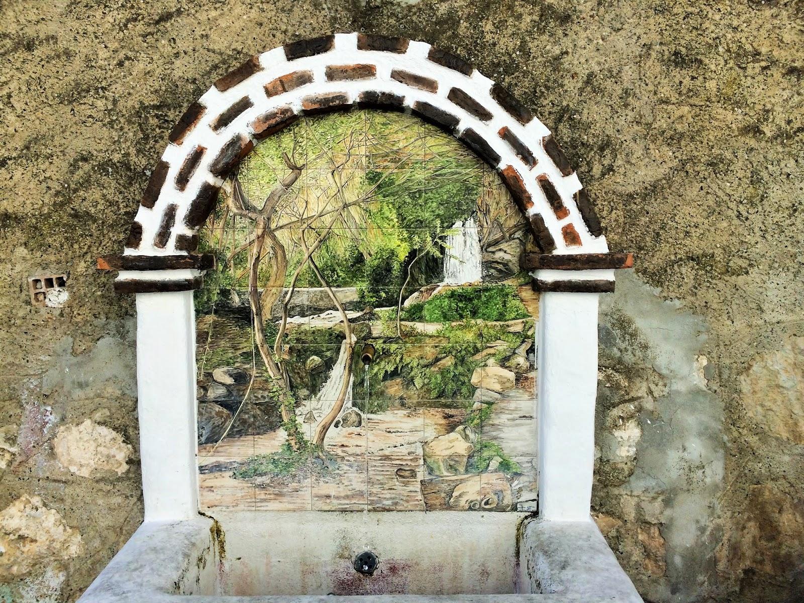 casarabonela-south-spain