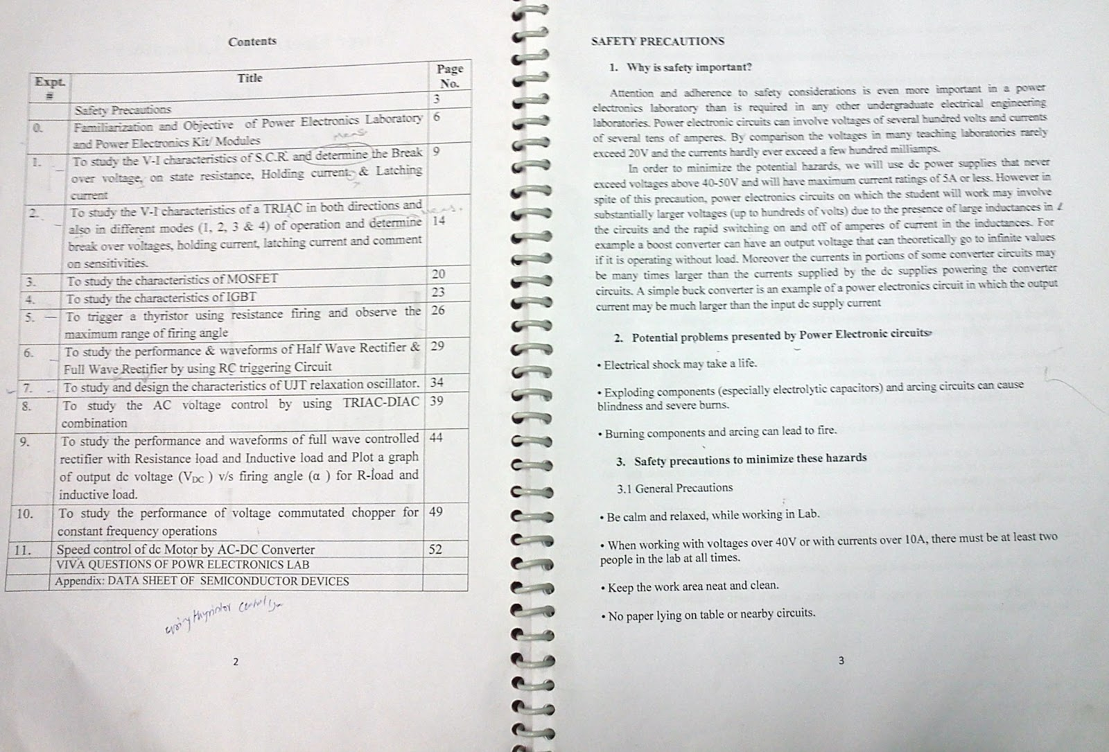 Solutions Manual For Organic Chemistry 8e Wade