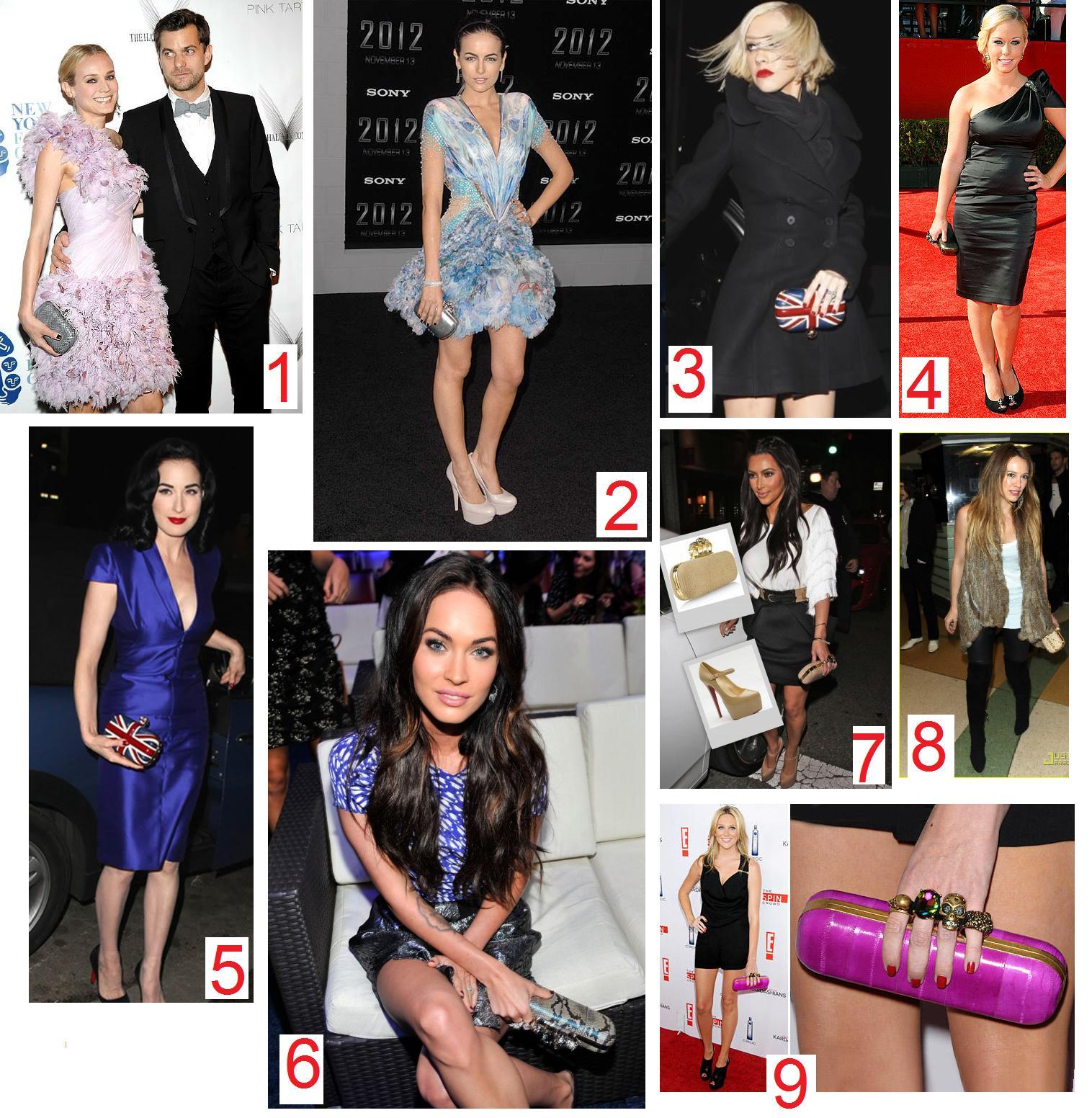 http://1.bp.blogspot.com/-YCoJkruOKqs/Teph6P5ppVI/AAAAAAAAACU/eZnUQ5w-RrM/s1600/celebridades+clutches.jpg