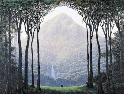 paisajes-del-amazonas-pintados-en-oleo