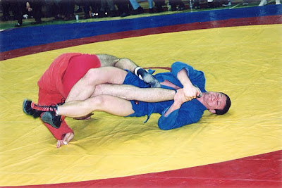 1 Sambo %Category Photo