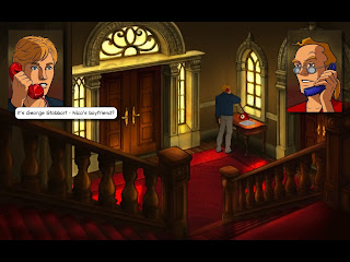 Broken Sword - The Shadow of the Templars_3