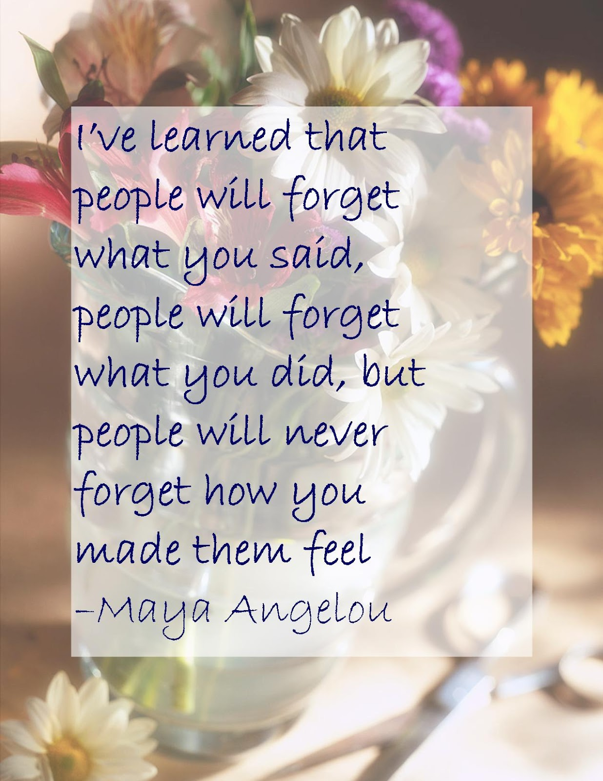 Maya Angelou Quotes About Friendship Friendship Quotes Maya Angelou Friendship Quotes