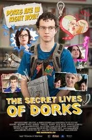Ver The Secret Lives of Dorks (2013) Online