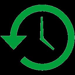 Cara Membuat Restore Point di System Restore Windows 7 / 8.1 / 10