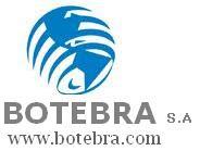 BOTEBRA S.A. INTERNACIONAL
