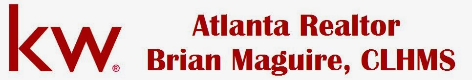 Atlanta Realtor: Keller Williams Realty of Buckhead