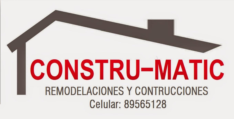 https://constru-matic.blogspot.com