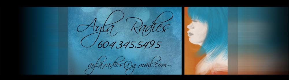 Ayla Radies