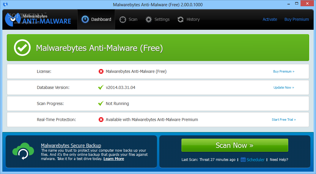 malwarebytes anti malware Archives