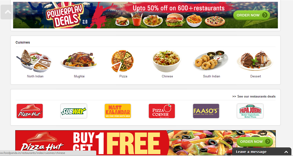 Foodpanda, foodpanda.com , foodpanda review, foodpanda.com review, foodpanda india, foodpanda website review, foodpanda malasiya, foodpanda india review, foodpanda malasiya review, food, food website, how to order food online, how to order online , how to order on foodpanda, how to use foodpanda, how to order food online in India, how to order food on foodpanda in india, Indian food online, Chinese food online, Indian food, Chinese , Chinese food online, love food, food directly , food yellow pages
