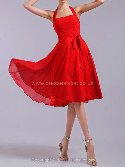 red prom dress,red, red dresses, red cocktail dress,bridal dresses, bridesmaid dresses, celebrity dresses, cheap wedding dresses, Cocktail dresses, dresses, dressestylist, dressestylistreview, evening dresses, LBD, mermaid dresses, prom dresses, wedding dresses online, mother of bride dresses, mother of bride shoes, bridal dresses, bridesmaid dresses, celebrity dresses,beauty , fashion,beauty and fashion,beauty blog, fashion blog , indian beauty blog,indian fashion blog, beauty and fashion blog, indian beauty and fashion blog, indian bloggers, indian beauty bloggers, indian fashion bloggers,indian bloggers online, top 10 indian bloggers, top indian bloggers,top 10 fashion bloggers, indian bloggers on blogspot,home remedies, how to