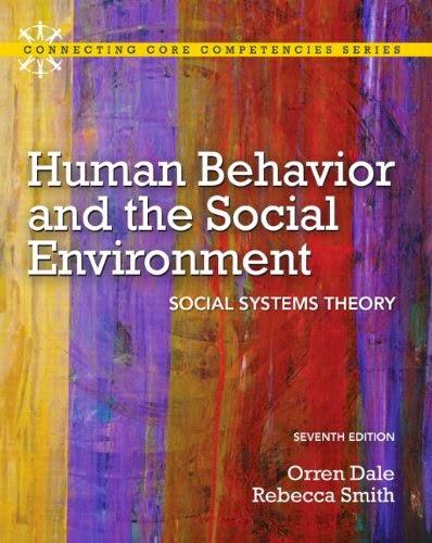 http://www.kingcheapebooks.com/2014/10/human-behavior-and-social-environment.html