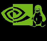 Nouveau Linux kernel 3.8
