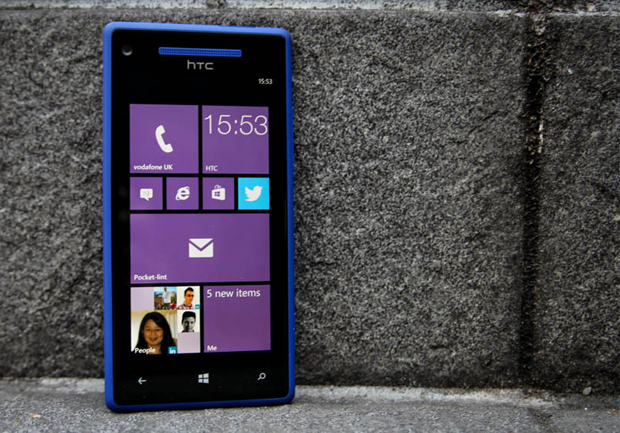 top 10 best smartphones of 2012 htc 8x