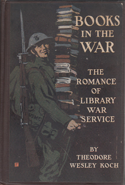 books+in+the+war+cover.jpg