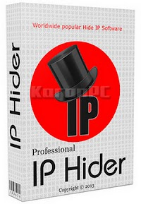 IP Hider Pro 5.5.0.1 + Portable [4shared]
