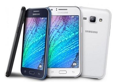 Harga Samsung Galaxy J3 terbaru