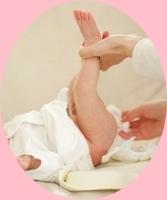 BAB Bayi ASI Eksklusif