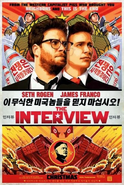 Ám Sát Kim Jong-Un
