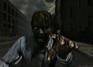 Resident Evil Peliculas de Animacion BD-Rip 480p - 720p - 1080p Resident%2Bexcuter%2B4d%2Bdescargar%2Bmega%252C%2Bsub%2Bespa%25C3%25B1ol