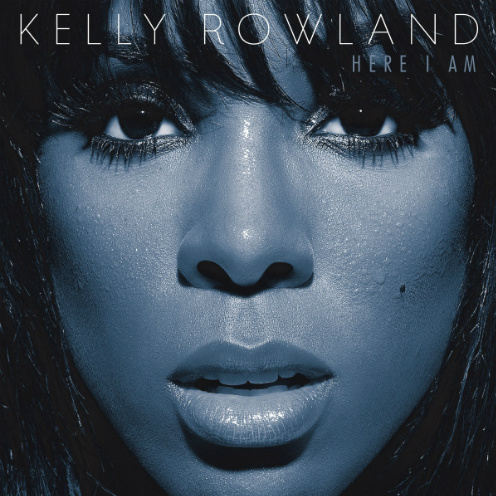 commander kelly rowland album cover. Kelly Rowland just revealed the official album cover and track list for her