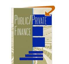 difference between public finance and private finance Private finance 2 (pf2) is a new approach to public private partnerships, and follows the reform of the private finance initiative (pfi.