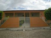 Câmara Municipal de São Tomé RN