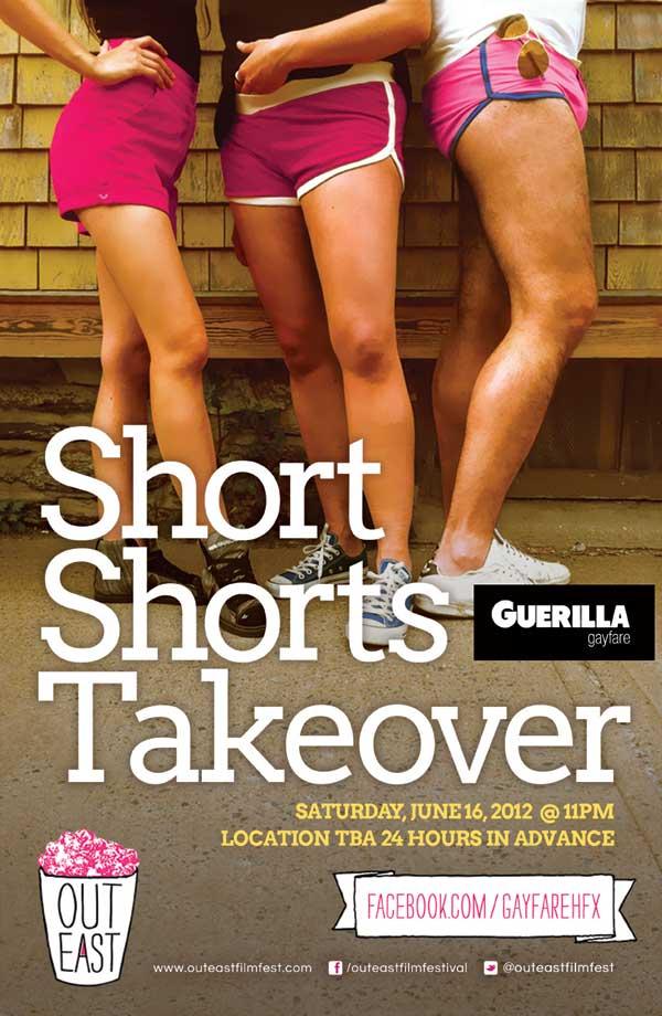 ShortShorts W small Big Brother Australia Nude Women at Shower! Big Brother Australia – Topless, ...