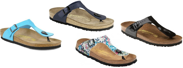 sandalias de moda 013