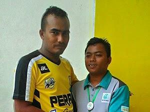 Thumbnail image for Punca & Penjelasan Biker Ludah Pekerja Petronas Terjawab