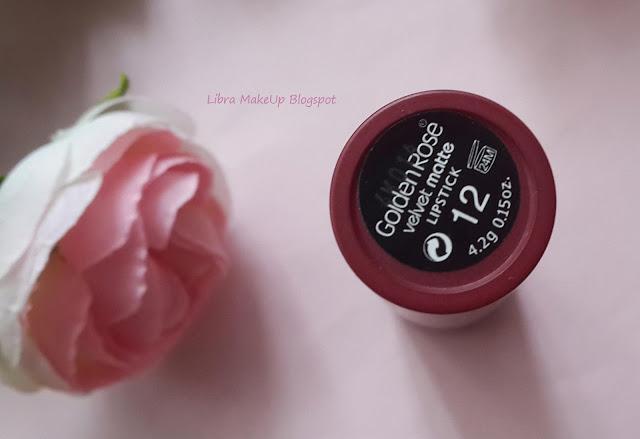 golden rose velvet matte, golden rose, velvet matte ruj, mat ruj, golden rose ruj, matte lipstick, golden rose lipstick, gül kurusu ruj,