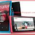 Smartphone2 Paling Popoler dan Dituggu 2012