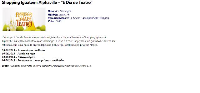 www.valekids.com.br
