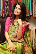 Ritu Biradar latest dazzling photos-thumbnail-8