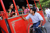 kanche movie photos gallery-thumbnail-2