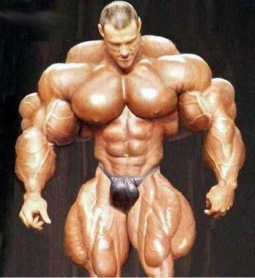 suntik steroid untuk jerawat