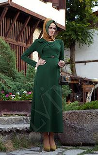 alvina 2014 elbise14 Alvina 2014 elbise Modelleri