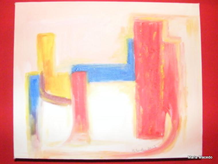 abstrato3