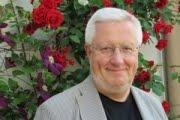 Helga König im Gespräch mit dem Heilpädagogen, Logotherapeuten und bekennenden Lebenskünstler Prof.
