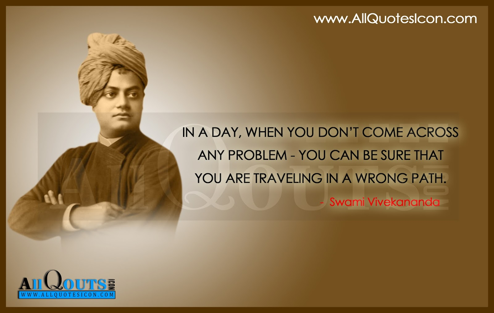 swami vivekananda life quotes and images www