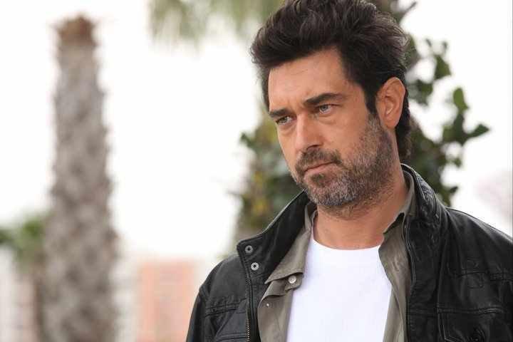 Επιστρέφει το Kizim Nerede για 3 επεισόδια!!!