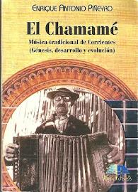 Historia del Chamamé
