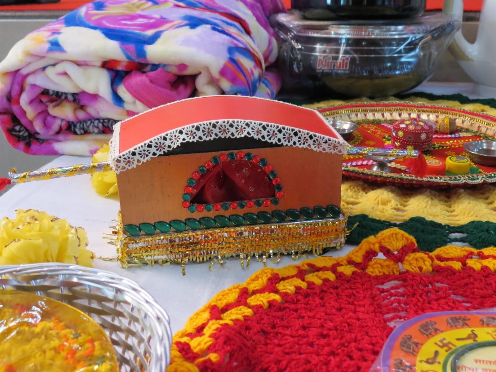 Marathi wedding rukhwat images of hearts