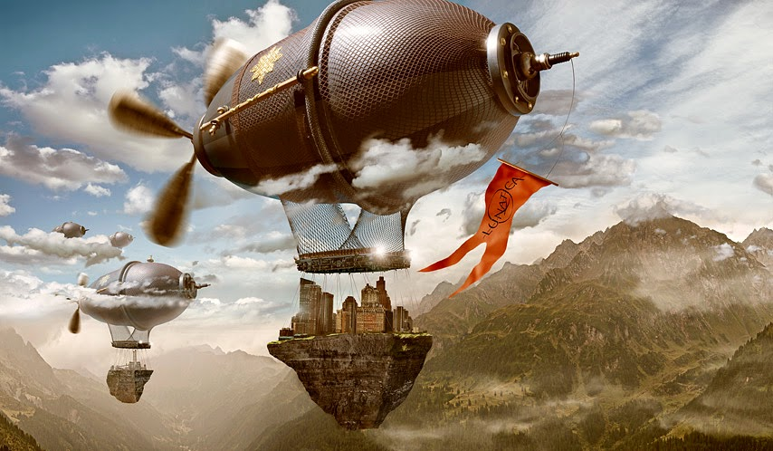 10-New-Shores-Uli-Staiger-Photography-and-Digital-Manipulation-in-Surreal-Realities-www-designstack-co