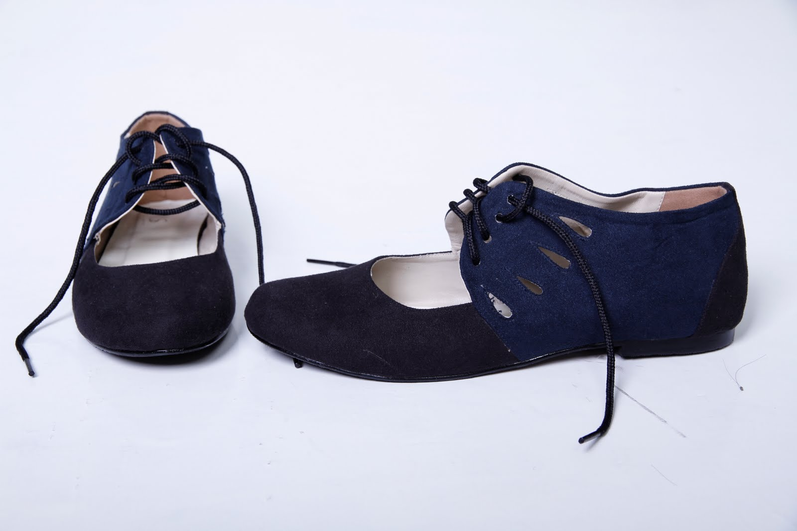 Vincci Shoes Uk