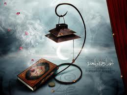 Amalan-Amalan Sunah Bulan Ramadhan