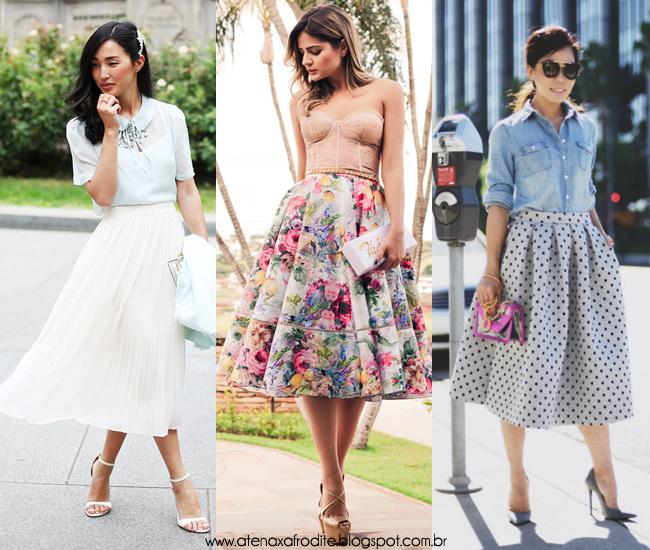 como+usar+estilo+ladylike+saia+midi+atenaxafrodite+blog