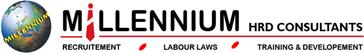 JOBS (Millennium HRD Consultants)
